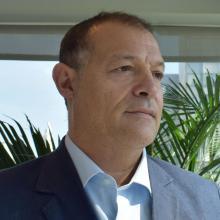 Conrado Ramos