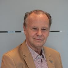 Felipe Rotondo