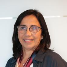 Karime Ruibal