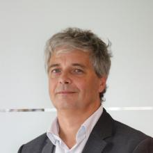 Marcelo Guinovart