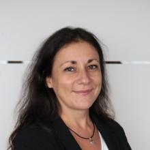 Leticia Buela