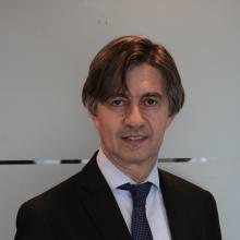 Federico Monteverde