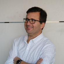 Mauricio Papaleo
