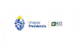 Logo de Presidencia de la República y Agencias de Compras y Contrataciones del Estado