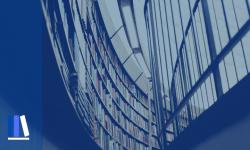 Imagen de biblioteca