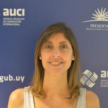Andrea Castrillo
