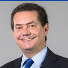 Rodrigo Ferrés