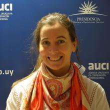 Karen Van Rompaey