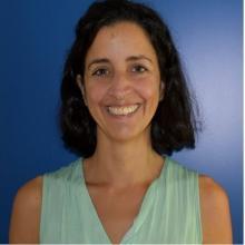 Viviana Mezzetta