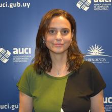 Gabriela Fernández