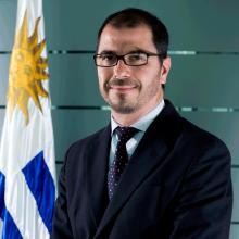 Juan Andrés Roballo