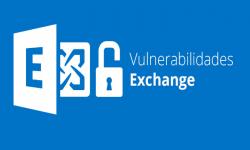 Vulnerabilidades en Microsoft Exchange