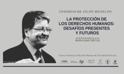 Congreso Dr. Felipe Michelini