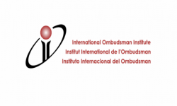 Logo de IOI