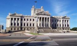 Proyecto de ley Comunicación Audiovisual