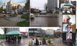 Personas, calle, consumos: dos estudios sobre uso de pasta base en Uruguay