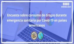 Encuesta Cicad/OEA