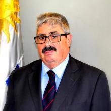 Ariel Bergamino
