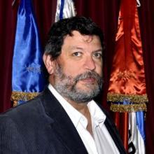Andres Berterreche