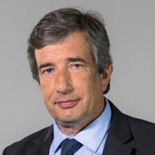 Mario Arizti