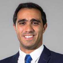 Lic. José Luis Satdjian