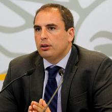 Pablo Ferreri