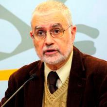 Benjamín José Liberoff