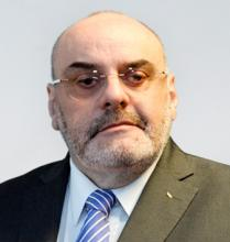 Daniel Borrelli Uberti