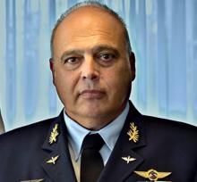 Brigadier Gral. Gaetano Battagliese
