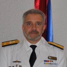 Gustavo Musso