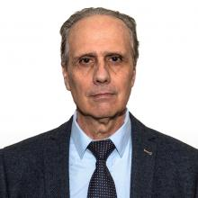 Daniel Locattelli