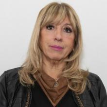 Alicia Barbani