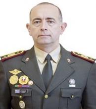 Gustavo Etchandy