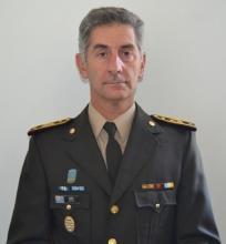 Gustavo Lazo