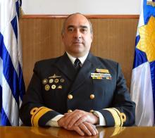 Gustavo Luciani