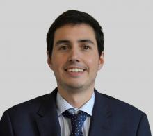 Cipriano Goñi