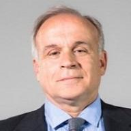 Rivera Elgue
