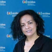 Adriana Rovira