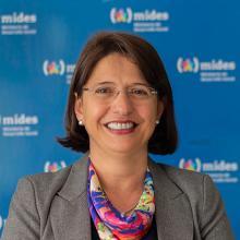 Eleonora Bianchi