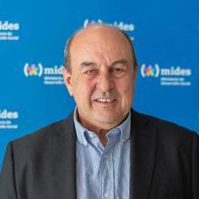 Gerardo Lorbeer