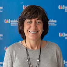 Graciela Mazzuchi