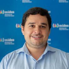 Pedro Schinca