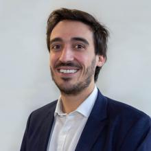 Antonio Manzi Gari