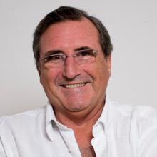 Armando Castaingdebat