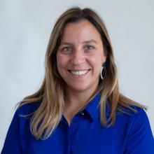 Cecilia Sena Bargas