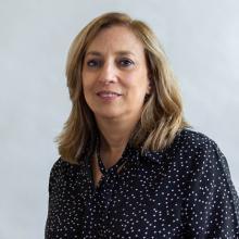 Mónica Bottero Tovagliare