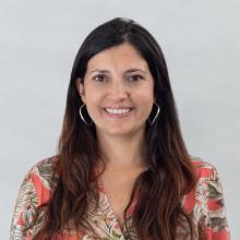 María José Oviedo