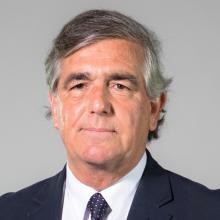 Mauricio Di Lorenzo