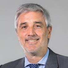 Alejandro Irastorza