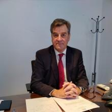 Gustavo Anselmi
